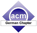 German Chapter of the ACM
