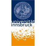 Uni_Logo